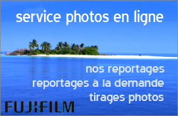 SERVICE PHOTOS